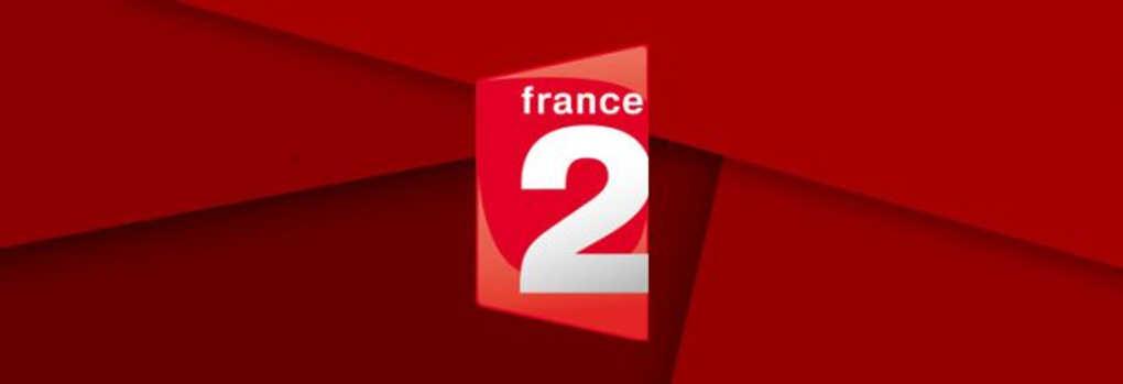"""Gabon : plus de diffusion pour """"France 2"""" pendant un an"""