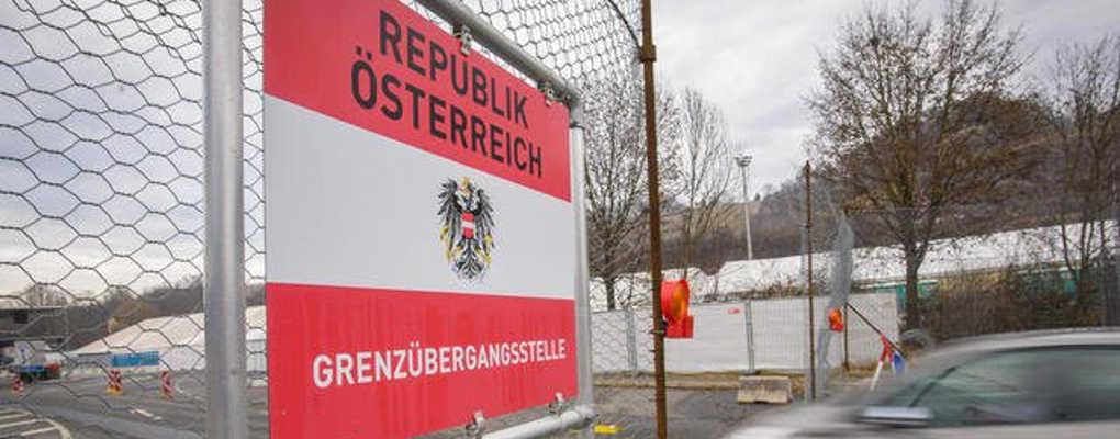 Autriche : asile refusé pour un afghan qui affirmait être gay