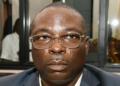 Dialogue national : une stratégie de l'opposition pour ne pas répondre de ses actes (Gbadamassi)