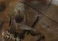 Kenya : découverte de la plus ancienne tombe d'Afrique datant de 78000 ans