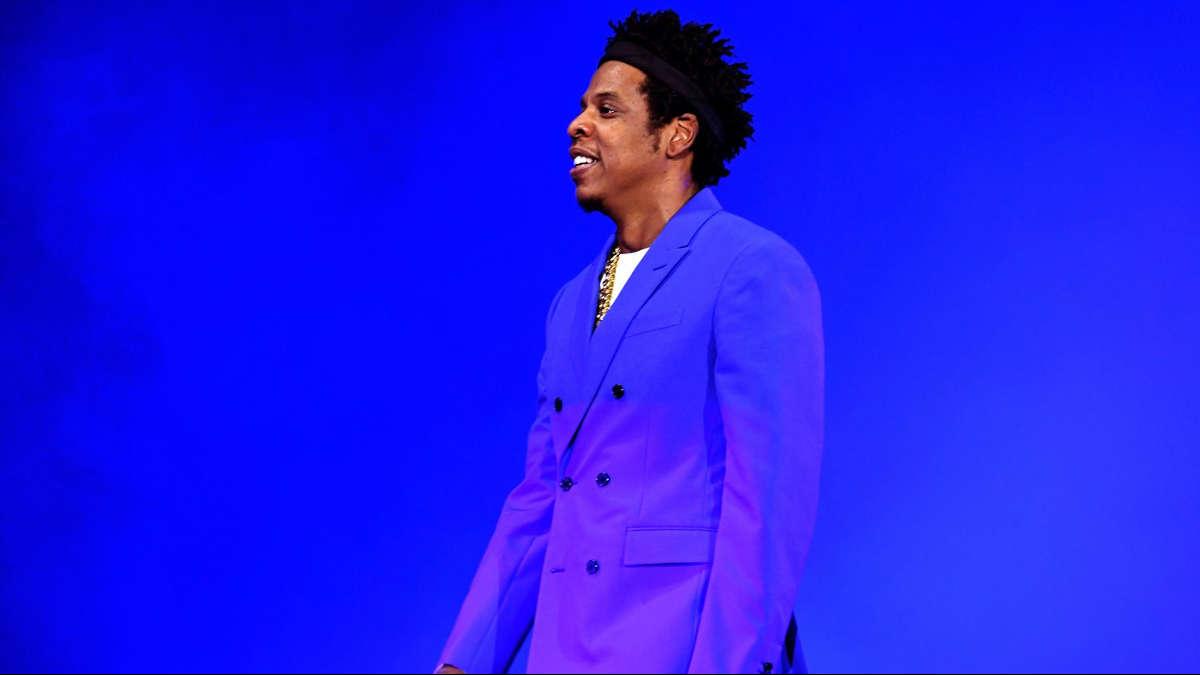 USA : avec sa plateforme musicale Tidal, Jay-Z veut conquérir l'Afrique