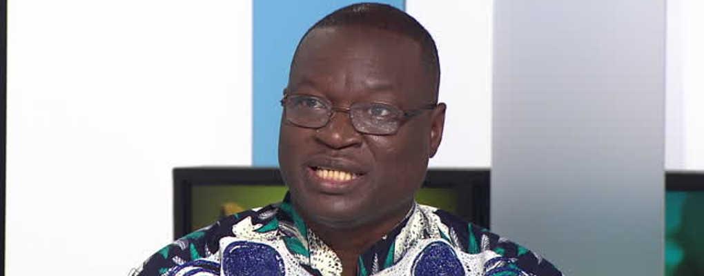 Système de santé au Bénin : Médard Koudébi met le président Talon devant ses responsabilités
