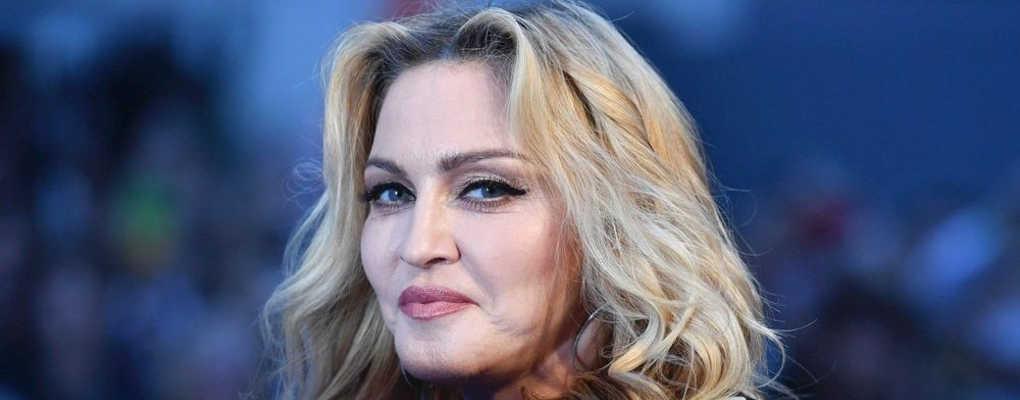 Maroc : Madonna va fêter ses 60 ans à Marrakech