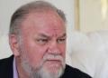 Meghan Markle: son père Thomas menacé de l'attaquer en justice