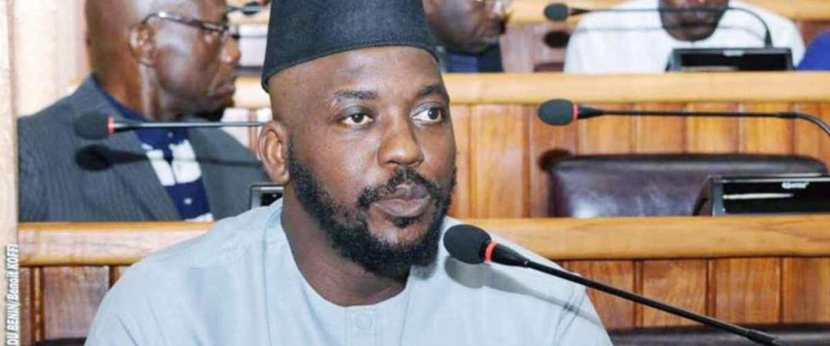 L'He Mitokpè contre la limitation du droit de grève à 10 jours par an au Bénin