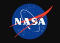 Space X d'Elon Musk : la consécration de la NASA