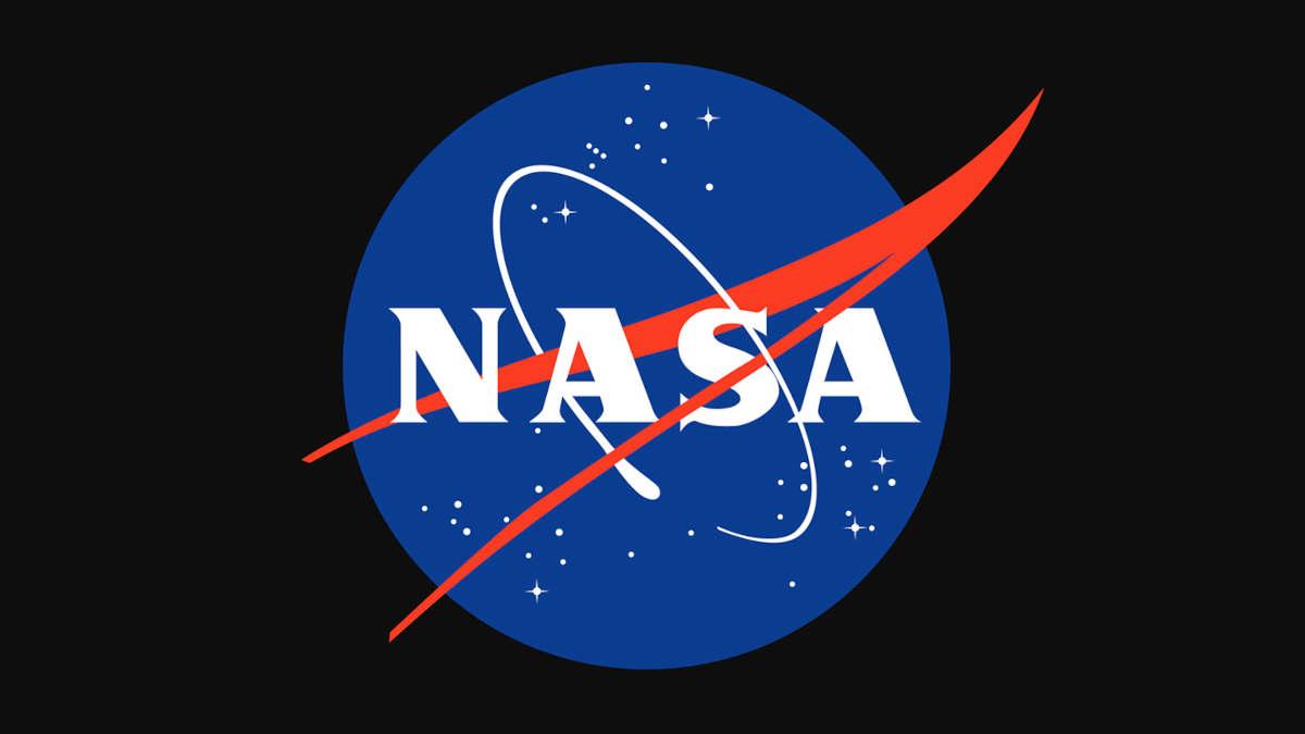 La Nasa veut renvoyer des hommes sur la Lune et au-delà