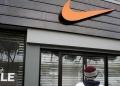La Chine appelle ses ressortissants à boycotter H&M et Nike