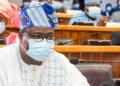 Violences au Bénin : le maire de Savè répond à Okounlola après les accusations