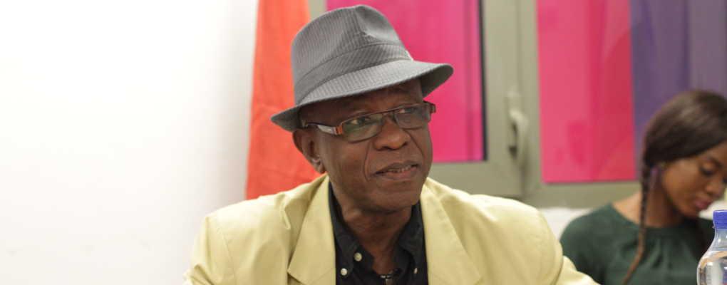 Bénin : Coco théâtre rend un hommage particulier à Oscar Kidjo