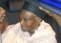 Obsèques de Rosine Soglo au Bénin : Le comité d'organisation donne des précisions
