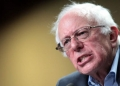 Bannissement de Trump sur Twitter : Bernie Sanders dit ne pas être à l'aise