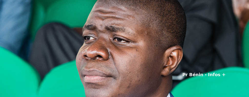 Bénin : La Sbee annonce des coupures de courant à partir de ce jeudi dans le Littoral