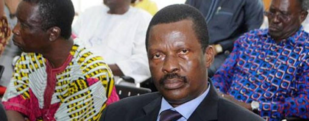 Bénin : Vincent Foly réagit après la dernière sentence infligée à son journal « La Nouvelle Tribune »
