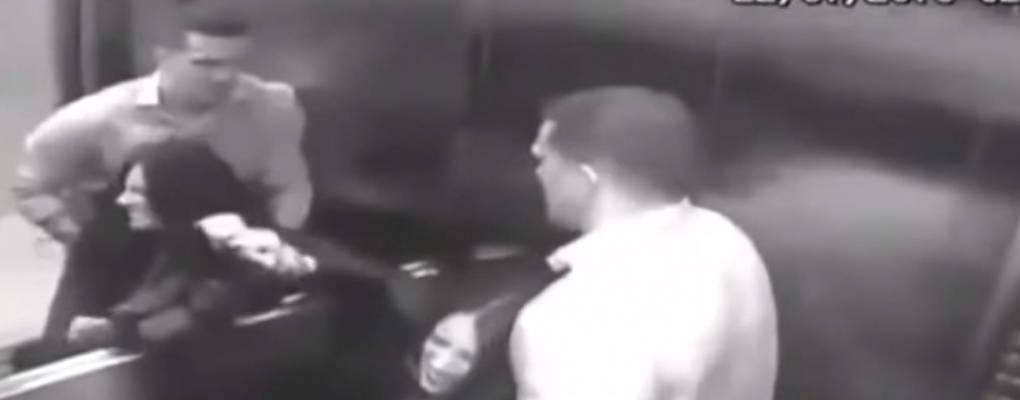 Brésil : la vidéo de la mort d'une femme battue par son mari choque la toile