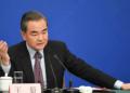 La Chine sanctionne plusieurs responsables européens