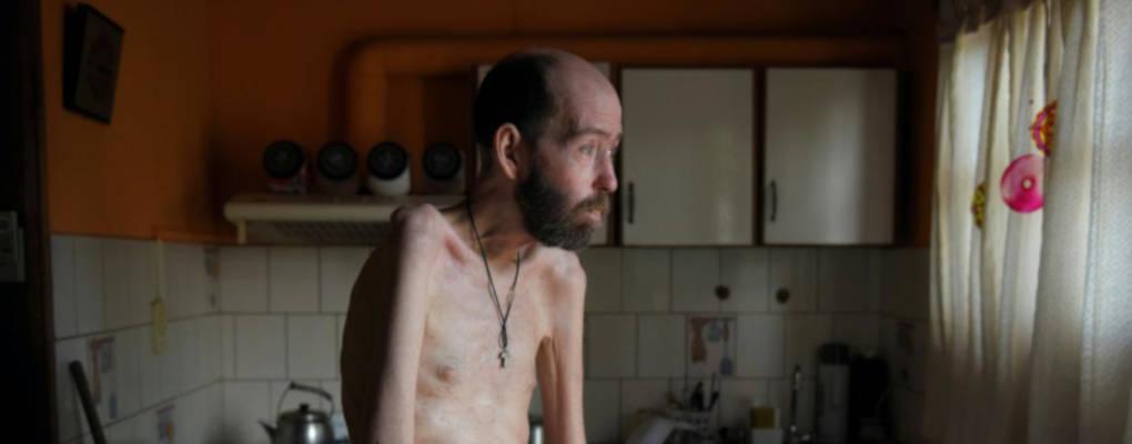 Glyphosate : décès de l'argentin Fabian Tomasi, ouvrier victime de l'herbicide