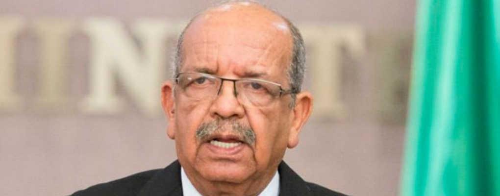 Libye : Après les menaces du maréchal Haftar, l'Algérie calme le jeu