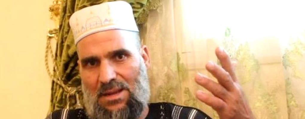 Maroc : Un ex-djihadiste fait amende honorable