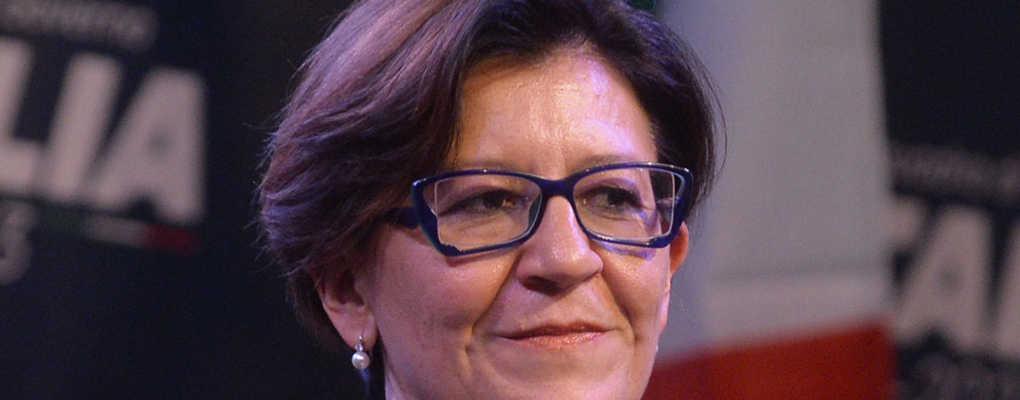 Désordre en Libye : l'Italie accuse la France d'en être responsable