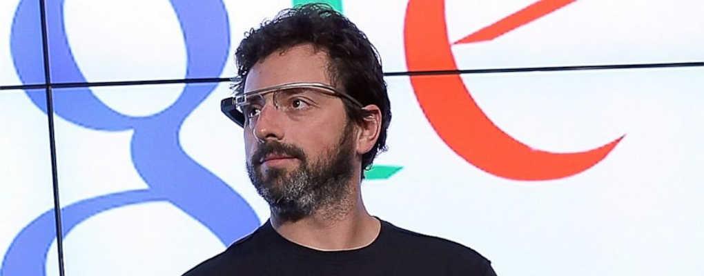 Google : des dirigeants ouvertement anti-Trump dans une vidéo