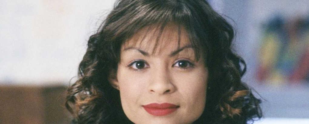 USA : l'actrice Vanessa Marquez tuée par la police