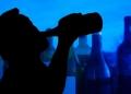 L'alcool nuit à la santé... même à faible dose