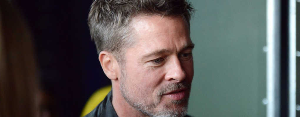 USA : La justice aux trousses de Brad Pitt