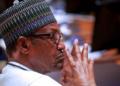 Nigéria : la présidence accuse un prêtre de faire de la politique partisane après des critiques
