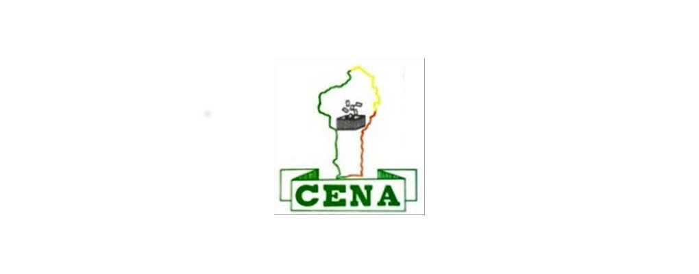 Bénin – Cena : Le remplaçant de Feu Moïse Bossou connu