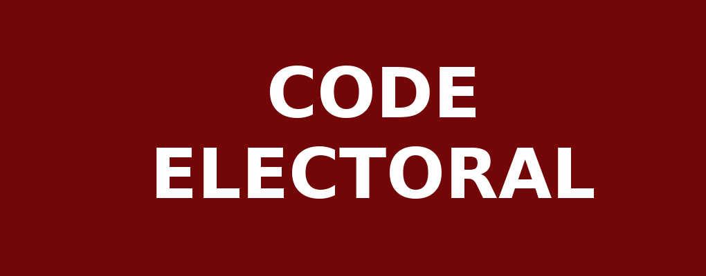 Nouveau code électoral au Bénin : La charge de la vice-présidente du Rifonga contre les députés