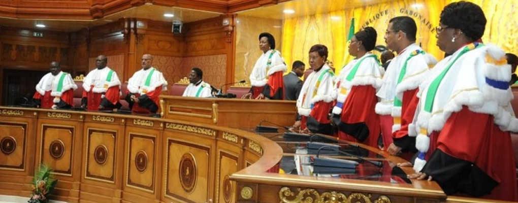 Gabon : Les recours pré ou post-électoraux ont désormais un coût