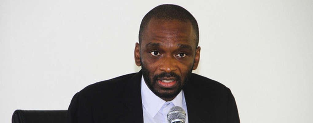 Angola : arrêté, le fils de Dos Santos entame une grève de la faim
