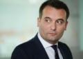 Passeport vaccinal en Europe : Florian Philippot s'insurge