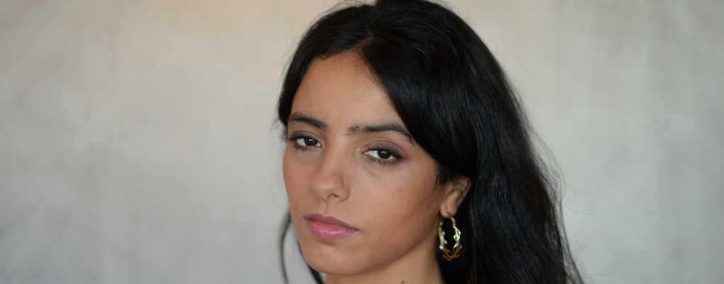 France : l'actrice d'origine maghrébine Hafsia Herzi poursuivie en justice pour injures raciales