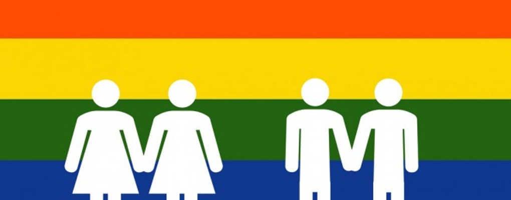 Homosexualité en Tanzanie : un gouverneur appelle à la dénonciation