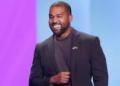 Kanye West veut légalement se faire appeler Ye désormais