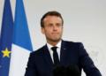 Présidentielle : Marine Le Pen va gagner face à un Macron «arrogant», selon Montebourg