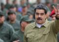Venezuela : pourquoi Maduro appelle l'ONU à l'aide