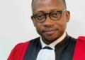 Affaire 39 ha au Bénin : 08 ans de prison requis contre Georges Bada et Cie