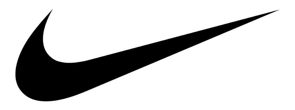 Colin Kaepernick et Serena Williams : Nike, du sport au militantisme ?