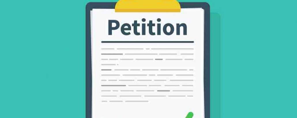 Un jeune béninois lance une pétition pour exiger l'enseignement du droit dès le cours primaire