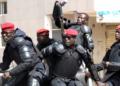 Sénégal : ce qu'on sait sur les 250 millions volés à la Chambre de commerce