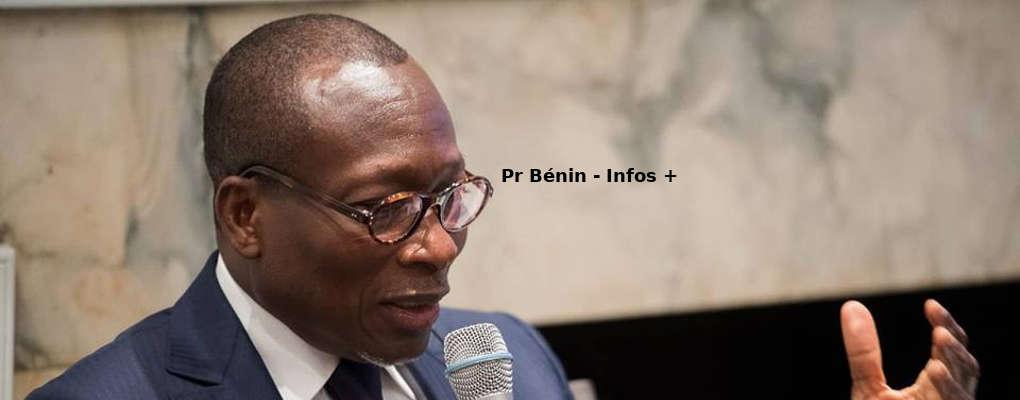 Bénin : Compte rendu du Conseil des Ministres du 03 Octobre 2018