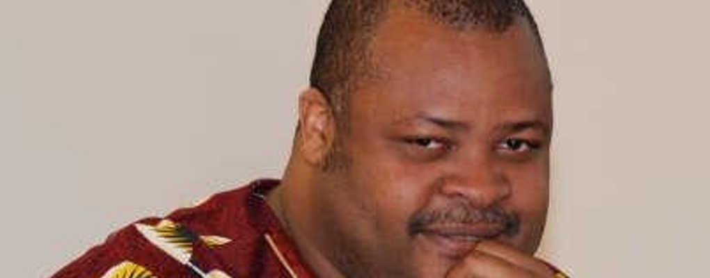 Taxes sur l'internet au Bénin : l'activiste Vital Panou s'indigne