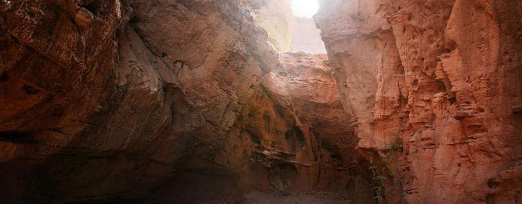 Afrique : un cimetière de 5000 ans découvert au Kenya