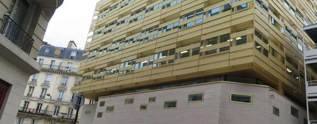 France : des enfants de la maternelle accusés d'agression sexuelle