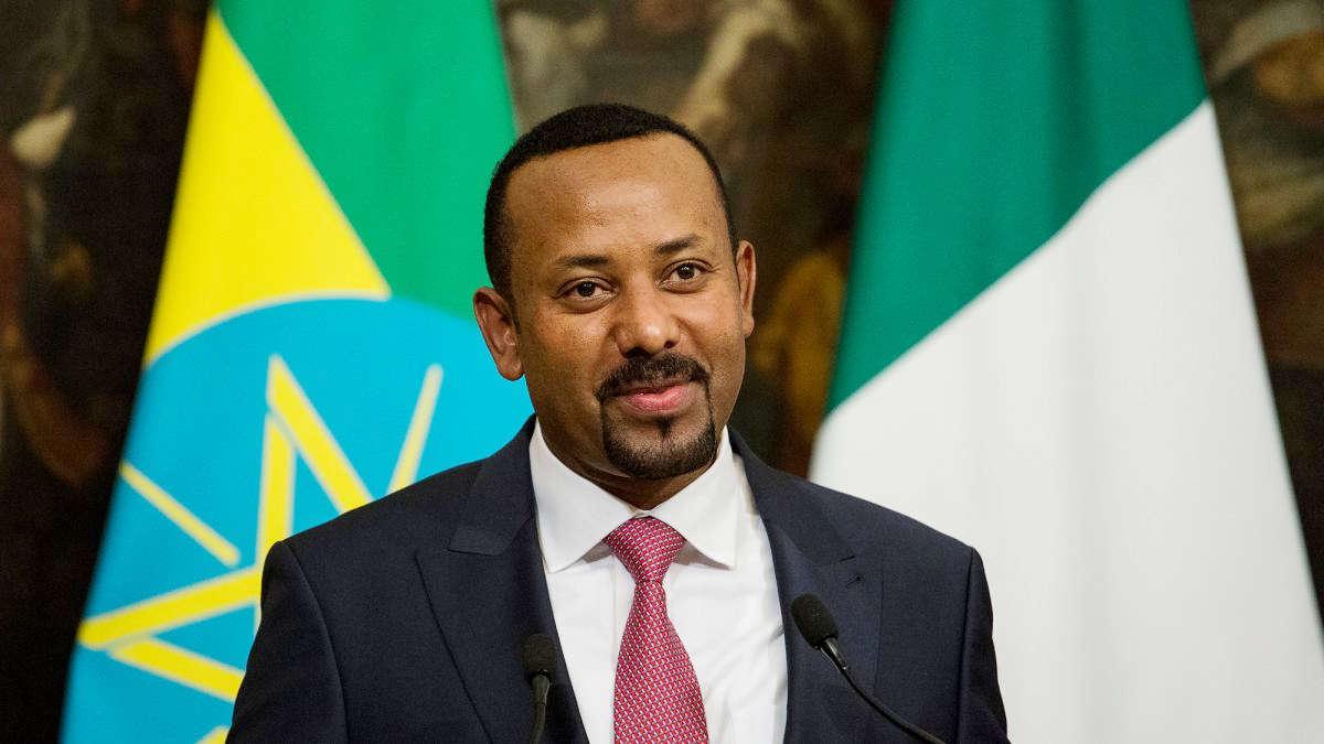 Éthiopie : le premier ministre Abiy Ahmed affirme que des militaires voulaient le tuer