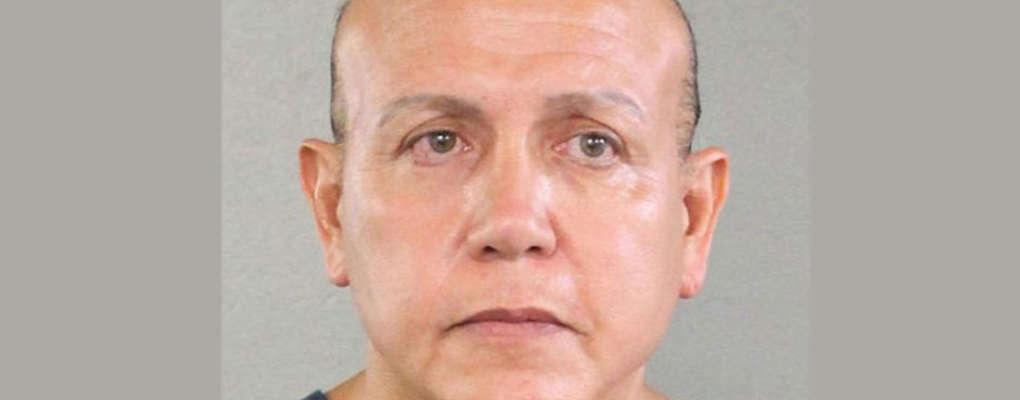 Usa – Affaire colis suspects à Obama et cie : un suspect arrêté
