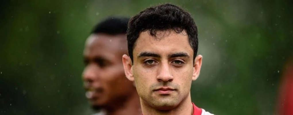 Brésil : meurtre sauvage d'un jeune footballeur